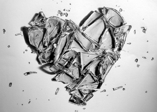 Broken-Ice-Heart-520x371