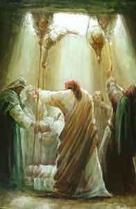 jesus-paralytic