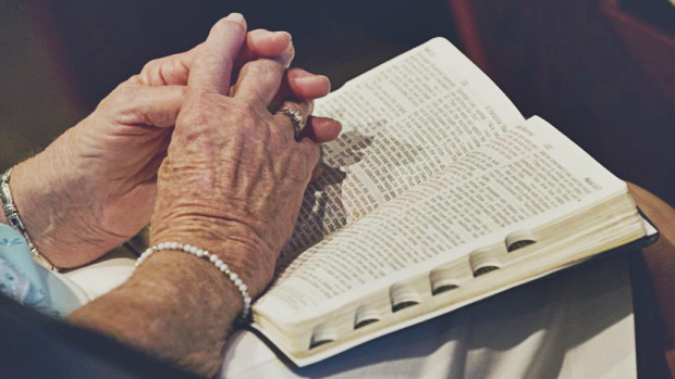 Bible-620x428