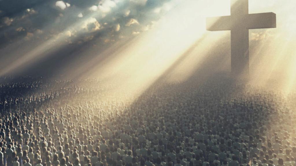 cross-heaven-