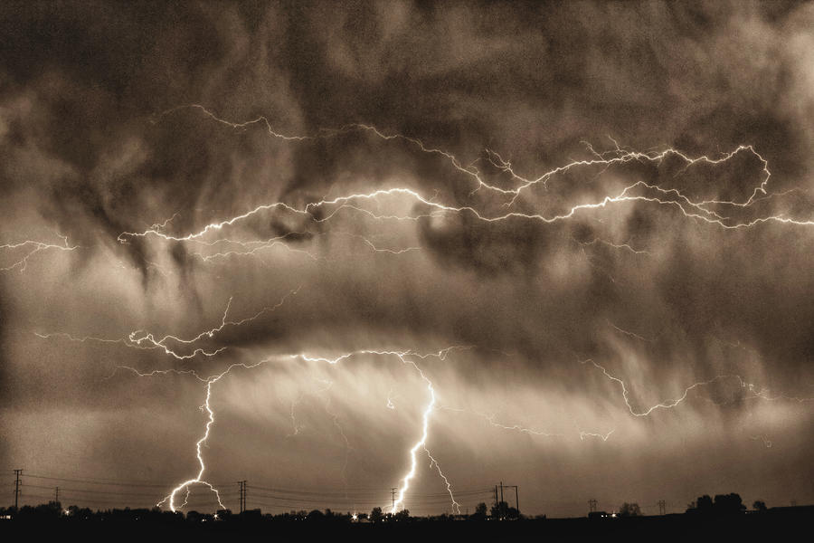 may-showers--lightning-thunderstorm-sepia-hdr-james-bo-insogna