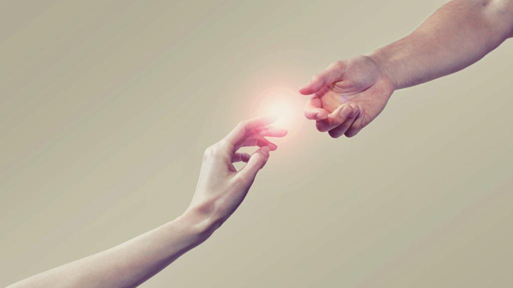 o-BENEFITS-OF-GIVING-facebook
