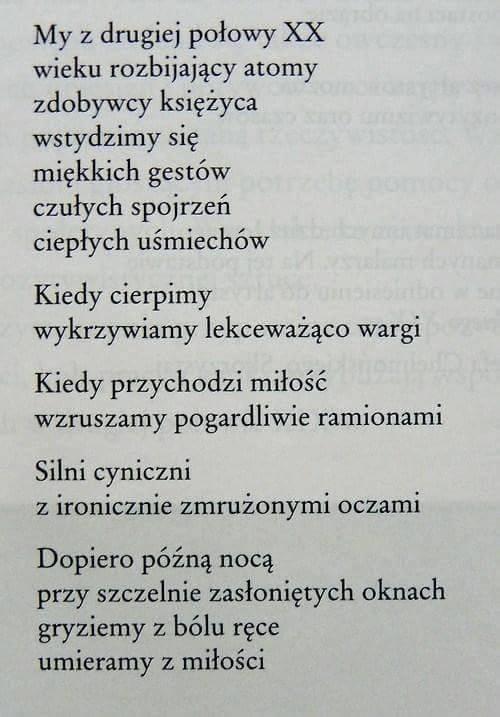 Hillar